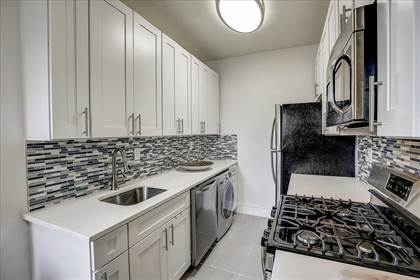 Residential Property for sale in 1100 Grand Concourse 5-J, Bronx, NY, 10456