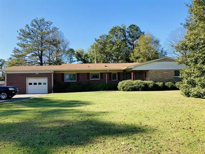 Residential Property for sale in 112 Rae Road, Kinston, NC, 28504