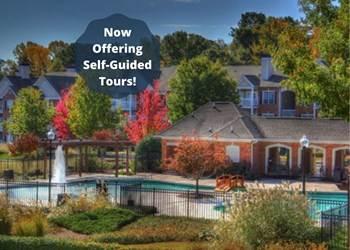 Apartment for rent in 1400 Herrington Road, Lawrenceville, GA, 30044