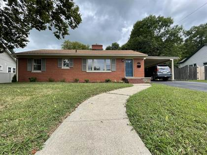 Residential Property for sale in 503 Kentucky Avenue, Danville, KY, 40422