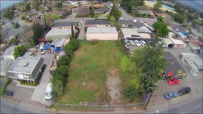 Commercial for sale in 1500 Camden AVE, Campbell, CA, 95008