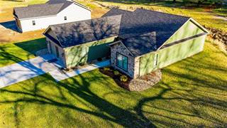 Single Family for sale in 0 VALLEY VIEW DRIVE, Weirton, WV, 26062