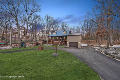 Residential Property for sale in 372 Whippoorwill Dr, Bushkill, PA, 18324