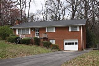 Single Family for sale in 4405 Del Mabry Drive, Knoxville, TN, 37914