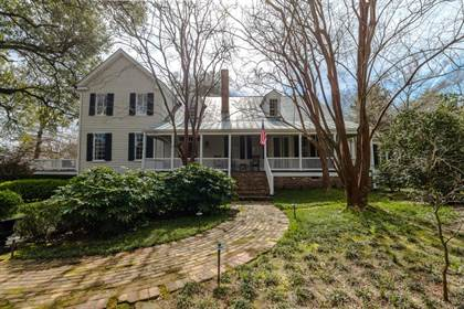Residential Property for sale in 2150 Battle Row, Augusta, GA, 30904
