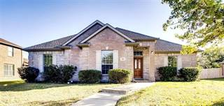 Single Family for sale in 3911 Poplar Point Drive, Rockwall, TX, 75032