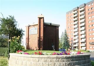 Condo for sale in 3100 CARLING AVENUE UNIT, Ottawa, Ontario, K2B6J6