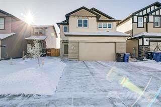 Residential Property for sale in 854 Miners Blvd W, Lethbridge, Alberta, T1J 5L9
