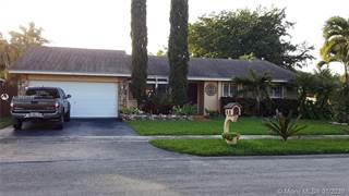 Single Family for rent in 10900 SW 139 AV, Miami, FL, 33186