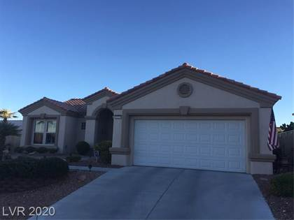 Residential Property for sale in No address available, Las Vegas, NV, 89134