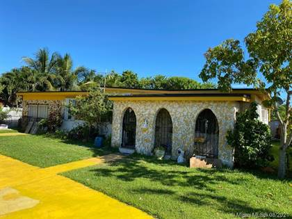 Residential Property for sale in 10740 SW 216th St, Miami, FL, 33170