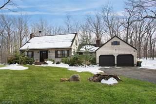 Single Family for sale in 6 Debby Ln, Warren, NJ, 07059