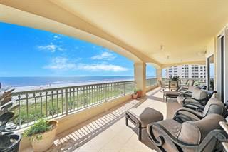 Condo for sale in 917 1ST ST S 402, Jacksonville Beach, FL, 32250