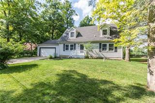 Single Family for sale in 675 BUTLER Drive, Orion Township, MI, 48362
