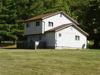 Single Family for sale in 3849 National Pike, Farmington, PA, 15437