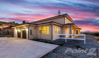 Single Family for sale in 30050 Stone Summit Drive, Valley Center, CA, 92082