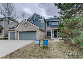 Single Family for sale in 945 Saint Andrews Ln, Louisville, CO, 80027