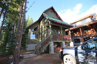 Residential Property for sale in 305 Tin Horn Road, Oliver, British Columbia