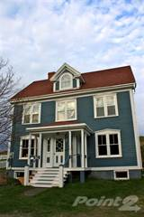 Comm/Ind for sale in 2 Dock Lane, Trinity, Newfoundland and Labrador