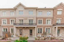 Condominium for sale in 636 Evans Ave, Toronto, Ontario, M8W2W6