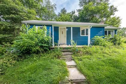 Residential Property for sale in 1730 W Allen Street, Bloomington, IN, 47403