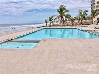 Residential Property for sale in Fracc. Club Palmas, Mazatlán, Sinaloa