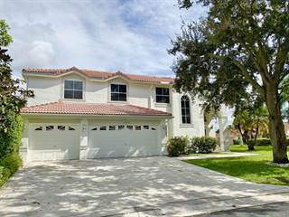 Single Family for sale in 20252 Monteverdi Circle, Boca Raton, FL, 33498