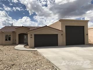 Residential Property for sale in 3300 Kiowa Blvd N, Lake Havasu City, AZ, 86404