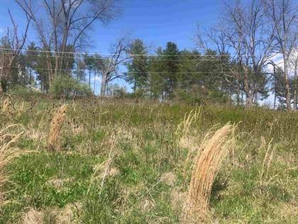 Lots And Land for sale in TBD SAINT ANDREWS DR 43, Lexington, VA, 24450
