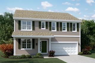 Single Family for sale in 2 Alden Drive, Sycamore, IL, 60178