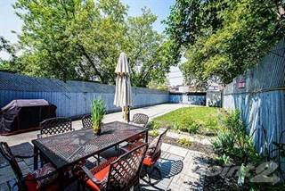Residential Property for sale in 12 Ray Ave, Toronto, Ontario