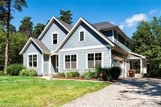 Single Family for sale in 4050 PINE TREE Lane, Lansing, MI, 48911