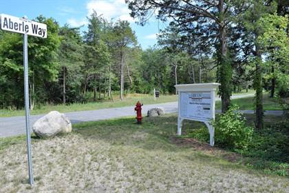 Lots And Land for sale in 44 Aberle Way, Barnstable Town, MA, 02668
