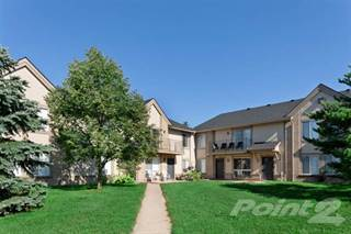 Apartment for rent in Lakeside Terrace Apts - Captiva, Sterling Heights, MI, 48313
