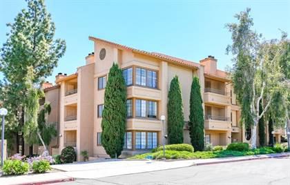 Condo for sale in 5649 Lake Park Way #106 , La Mesa, CA, 91942