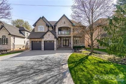 Residential Property for sale in 165 ORCHARD Drive, Ancaster, Ontario, L9G 1Z8