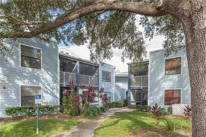 Residential Property for sale in 3716 SOUTHPOINTE DRIVE L1, Orlando, FL, 32822