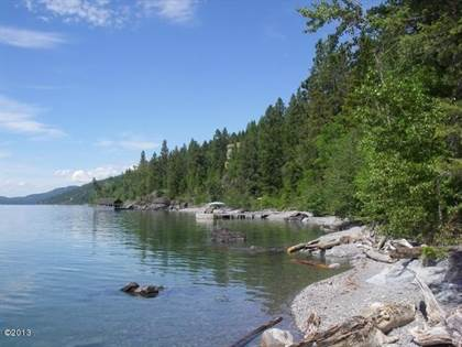 Lots And Land for sale in 21331 East Shore Route, Bigfork, MT, 59911