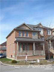 Residential Property for sale in 52 Russell Hill Rd, Toronto, Ontario