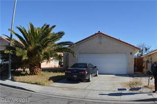 Single Family for sale in 116 CHELSEANN Street, Las Vegas, NV, 89110
