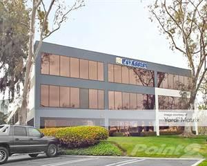 Office Space for rent in Koll Center Newport - 4440 Von Karman Avenue - Suite 220, Newport Beach, CA, 92660