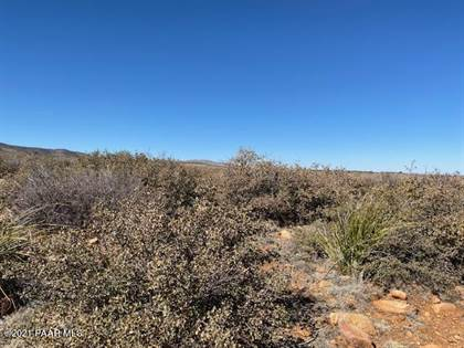 Lots And Land for sale in 0 Champs Way D, Dewey-Humboldt, AZ, 86327