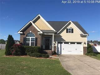 Single Family Homes For Rent In Wade Nc Our Homes Point2 Homes