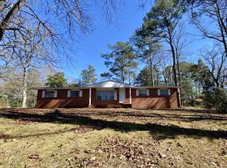 Single Family for sale in 1312 Allisonway, Waynesboro, MS, 39367