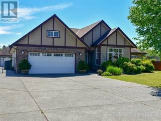 Single Family for sale in 2185 FOREST GROVE DRIVE, Campbell River, British Columbia, V9W6H9