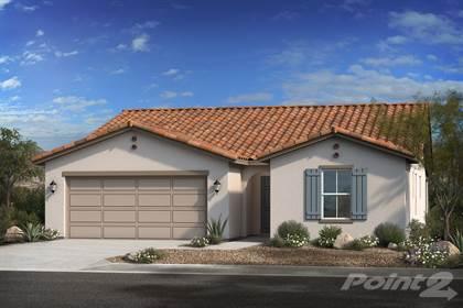 Singlefamily for sale in 3408 W. Pollack St., Phoenix, AZ, 85041