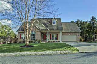 Single Family for sale in 209 Coyatee Drive, Loudon, TN, 37774