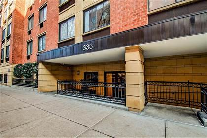 Residential Property for sale in 333 East 119 Street PHA, Manhattan, NY, 10035