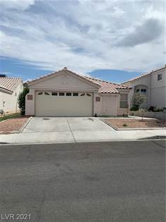 Residential Property for sale in 7349 Summer Sun Drive, Las Vegas, NV, 89128