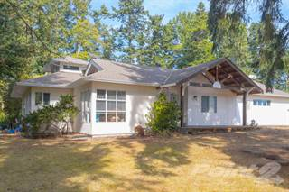 Residential Property for sale in 9320/9316 Lochside Drive, Vancouver Island, British Columbia